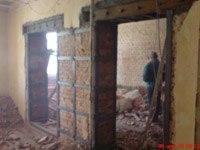 Нестандартные конструкций из металла в Ленинск-Кузнецком